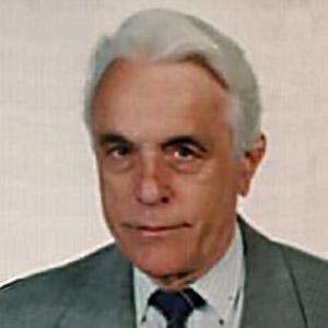 prof. PhDr. Ján Grác, DrSc., Filozofická fakulta, TU