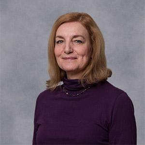 doc. PhDr. Eva Szobiová, PhD., Fakulta psychológie PEVŠ