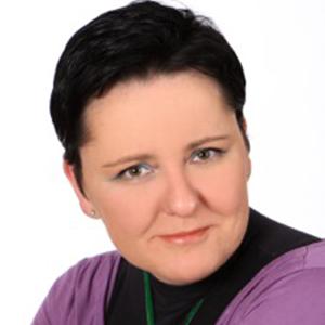 Aneta Chlebničanová