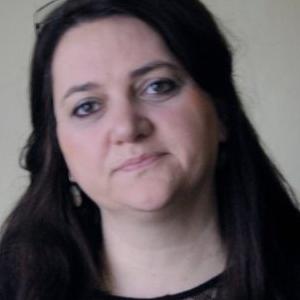 Mariana Kováčová