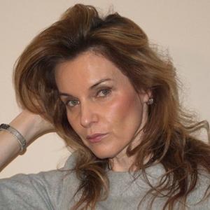Ingrid Hupková