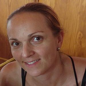 Henrieta Roľková
