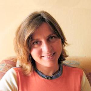 Lýdia Maróšiová