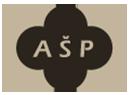 Asociácia školských psychológov