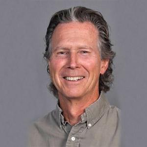 prof. Michael Furlong, PhD.