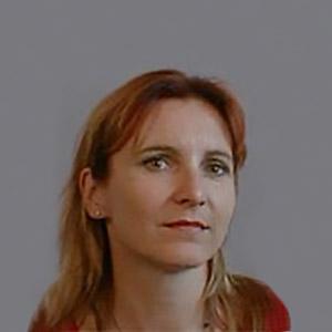 doc. PhDr. Bohumíra Lazarová, Ph.D.