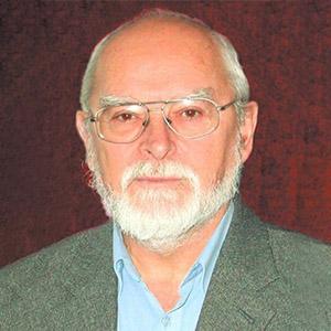 prof. PhDr. Miron Zelina, DrSc.